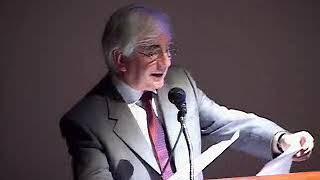 [KOTRA] 2004 칠레 무역 투자 진출 설명회 (…