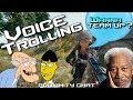 PUBG - HILARIOUS!!!! XBOX PROXIMITY VOICE CHAT TROLLING  EPISODE 153