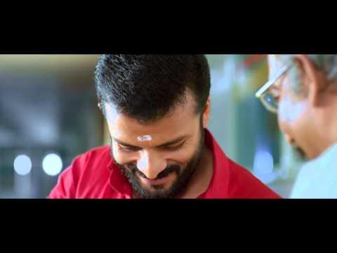 Lal Bahadhur & Shastri - Trailer