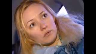 Брачное чтиво  5 сезон  52 эпизод   Любитель порно