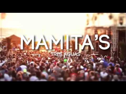 Mamita's cordoba