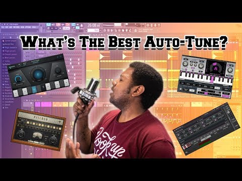 battle-of-the-auto-tune-plugins-|-which-auto-tune-plugin-is-the-best?