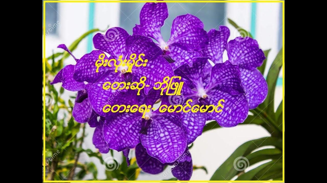 bo-phyu-kyaw-kyaw-lin