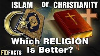Top Biggest Religions In The World Clipzuicom - Top 5 largest religions in the world