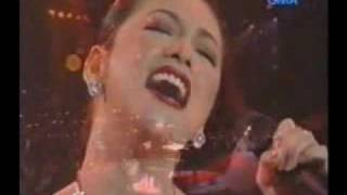 REGINE VELASQUEZ - HIGH KEY ALBUM PETITION ( low key )