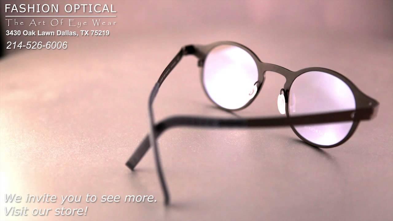 5aab709c5a3 Blackfin Prescription Glasses