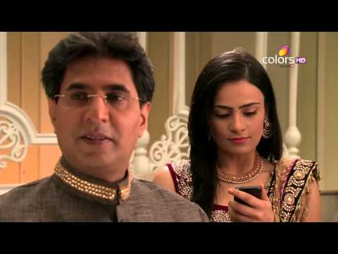 Colors TV - Meri Aashiqui Tum Se Hi - [Episodes 001 - 445]