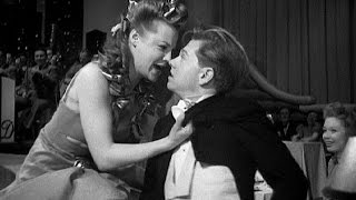 """Treat Me Rough"" - Girl Crazy 