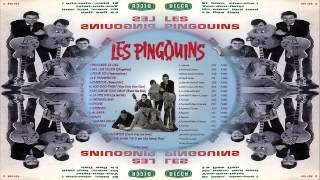 Les Pingouins - Je N