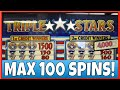 Casino slot action from the Star, Gold Coast. Mainly ...