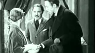 Scott Lord Mystery: The Drums of Jeopardy starring Warner Oland