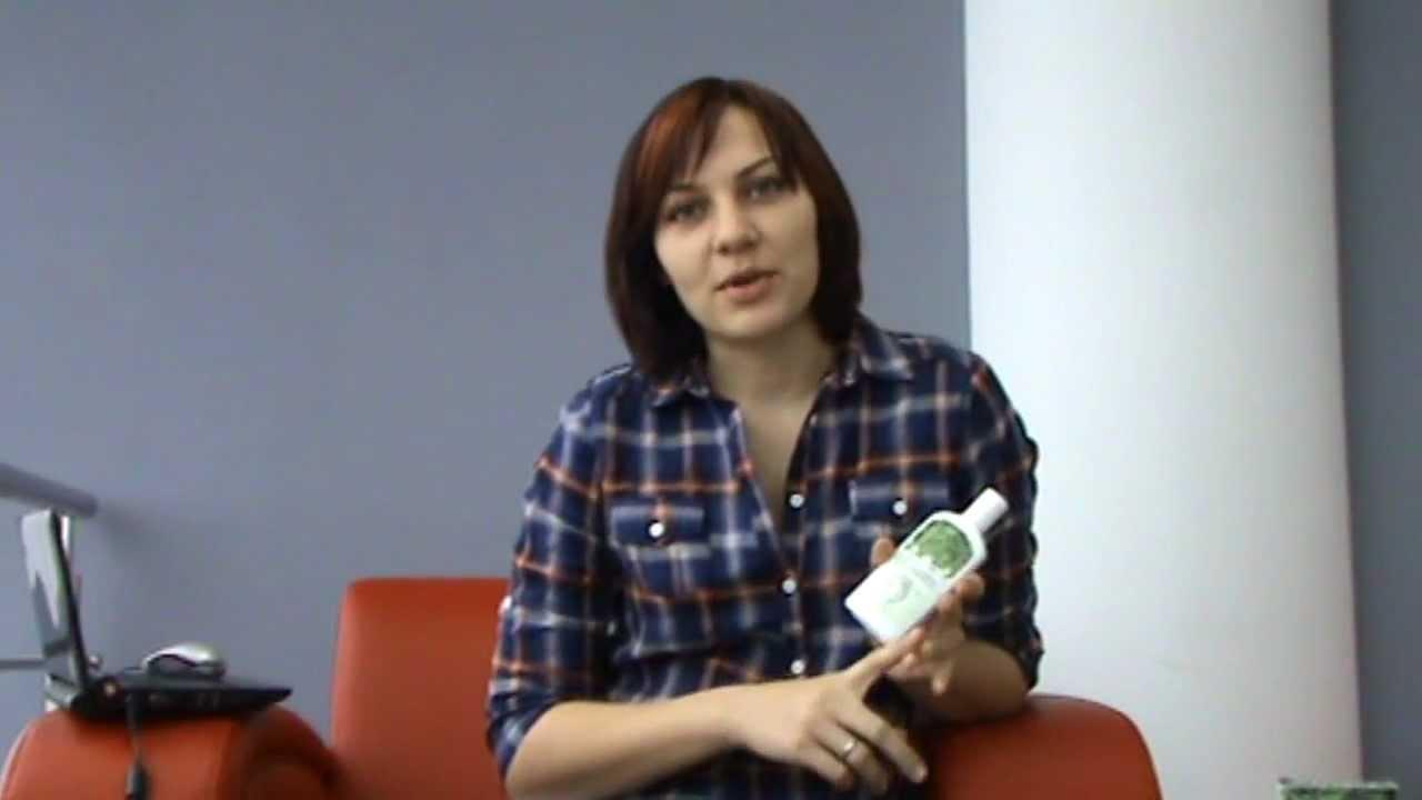 Интернет-магазин ozon. Ru предлагает шампунь и другие товары из раздела средства по уходу за волосами по выгодным ценам. Подробные отзывы и фотоматериалы помогут вам выбрать шампунь из каталога.