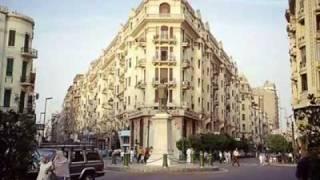 "Mahmoud Esseily ..Bahebak Ya Masr ""Salam Ya Balady"" ● MrKorein"