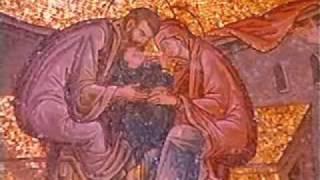 Великие чудеса света. 1993, док. [1:07:21](Название: Великие чудеса света. Чудеса священные и загадочные Оригинальное название: Great Miracles of Light. Miracles..., 2011-09-19T03:49:08.000Z)