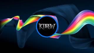 [Progressive House]: KDrew - Tonight ( Original Mix )