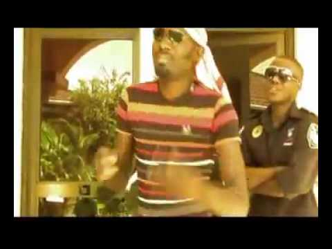 Kalata - B1 Ft. Dalisoul (Official Video)