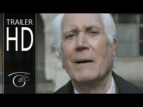 Inevitable - Trailer HD