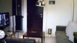 Modern Design Apartment - Mediterania Residence 2 - Podomoro City - Central Park