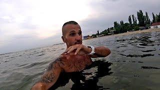 Черноморская коса 2018 / Пляж - Цены