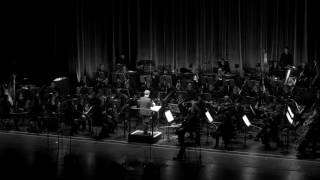 Get Well Soon - Aureate! - with the Orchestra of the Nationaltheater Mannheim