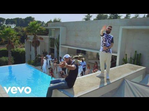DJ Skorp - Touche à rien (Clip officiel) ft. Sultan, La Fouine, Canardo from YouTube · Duration:  5 minutes 19 seconds