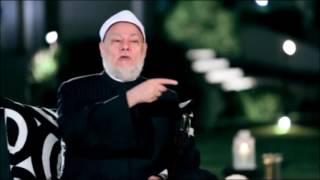 علي جمعة يوضح أيهما أفضل «الذكر أم الصلاة؟».. فيديو
