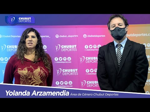 LA FEDERACIÓN DE BÁSQUET LANZA LA SEGUNDA ENCUESTA PÚBLICA DE GÉNERO