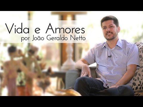 Vida e Amores por João Geraldo Netto - Há 12 anos com HIV