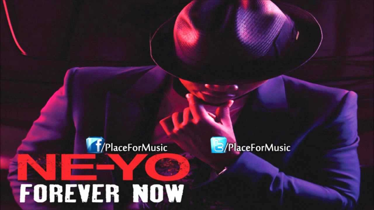 Download Ne-Yo - Forever Now! (NEW SINGLE!!!) Official Video