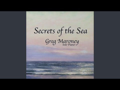 Secrets of the Sea Mp3