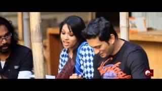Megh Bolechilo | Kumar Bishwajit - www.leela.tv
