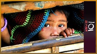 101 East - Bhutan's Forgotten People - Part 2