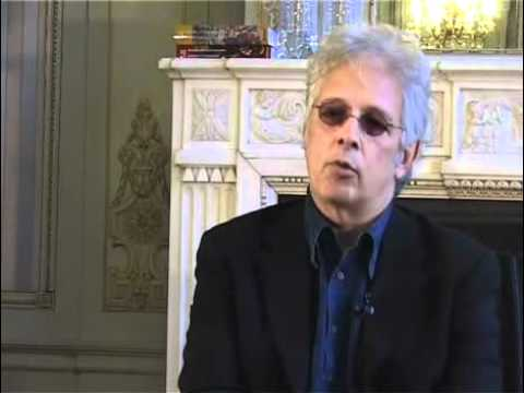 The Beatles biographer Bob Spitz interview (part 7)