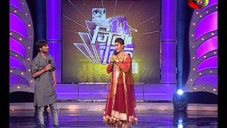 jila top - Hans Raj Yadav sing beautifull song in Jila top