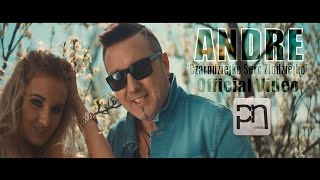 Czarodziejko Serc Złodziejko - Andre