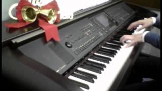 新潟市中央区のピアノ教室。島村楽器新潟店ピアノインストラクターによ...