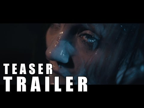 YOUR FLESH, YOUR CURSE Teaser Trailer #1...