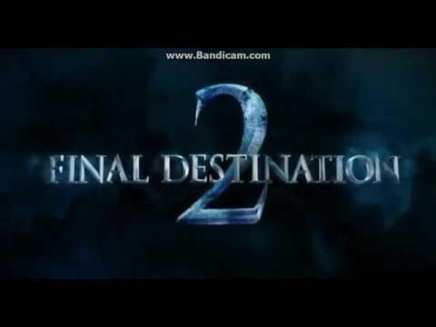 Download final destination death scenes (full movies)