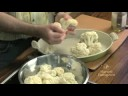 Video Recipe: Roasted Cauliflower