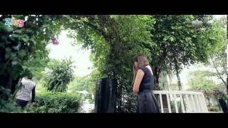 Ghét Chính Anh - Lâm Chấn Khang | Video Clip MV HD