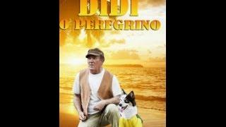DIDI O PEREGRINO FILME COMPLETO COMEDIA
