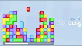 Quintacolor | Puzzle Game