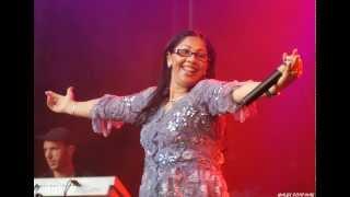 Cheba Zahouania -Ana Biya Delali Trés rare!!!! By Réda