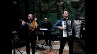 Молдавская музыка на свадьбе в Москве +79263796848