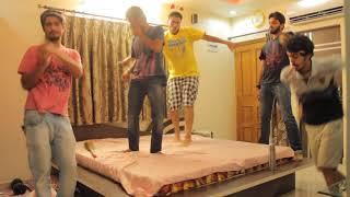 "Neha Kakkar ""Botal Khol"" | Funniest Parody Ever [2014]"