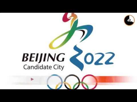 Front Desk : Goodbye PyeongChang 2018, Hello Beijing 2022