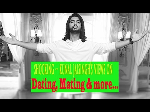 Truths about dating and mating