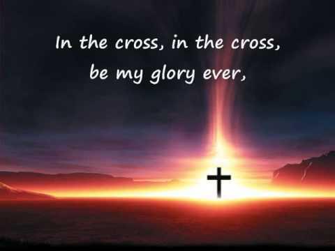 Near the Cross (Hymns with lyrics)