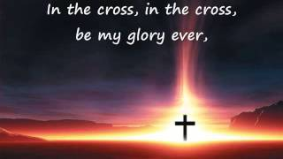 Near the Cross (Hymns with lyrics)