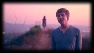 Смотреть клип Lydia - Dragging Your Feet In The Mud